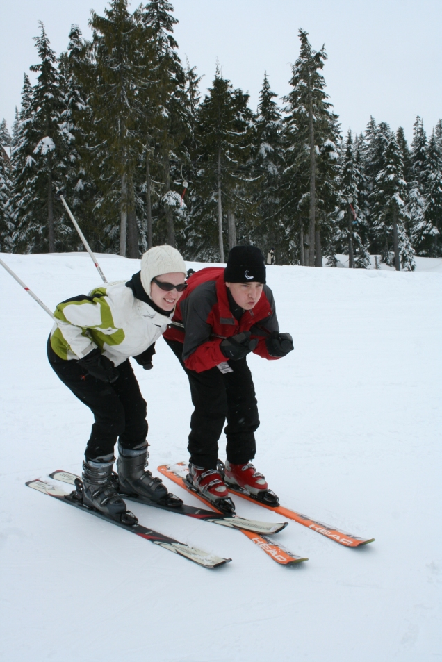 skiing-with-sarah-004.jpg